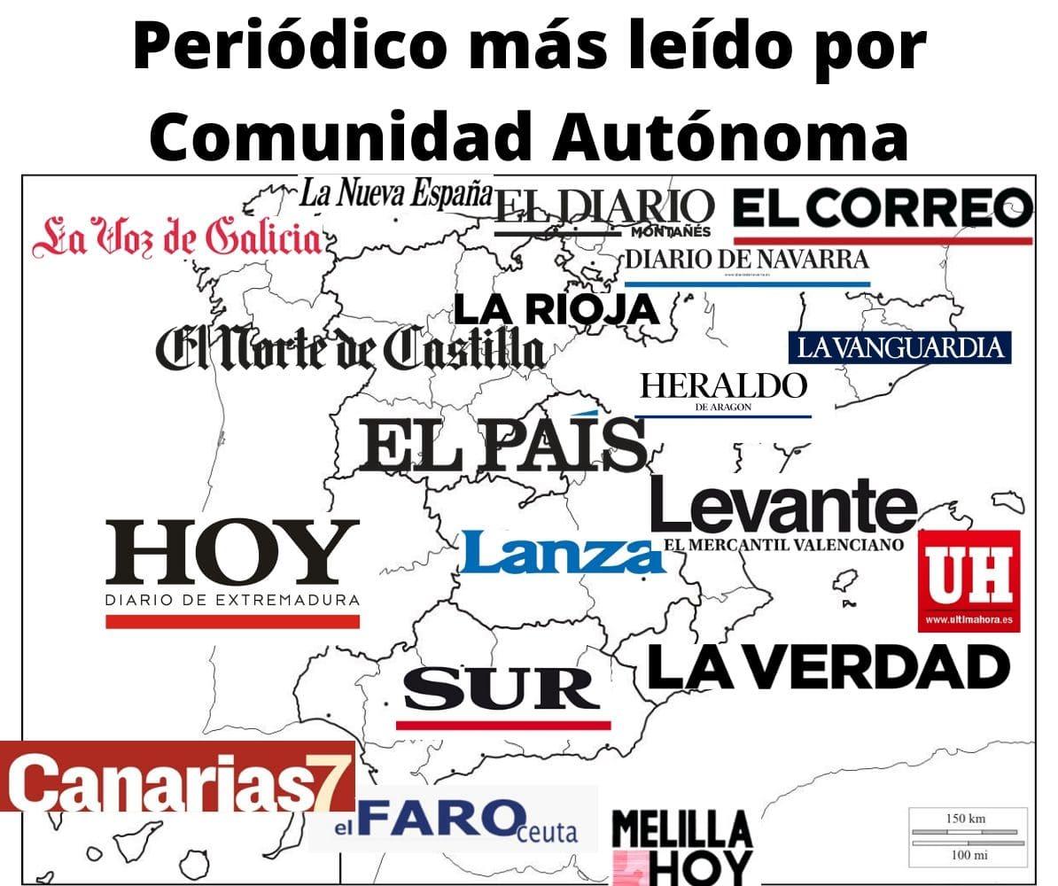 periodico-mas-leido-comunidad-autonoma