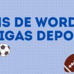 Cómo añadir ligas deportivas en tu WordPress