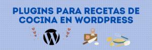 Elementor: La guía que esperabas del mejor theme de WordPress que existe ahora mismo 21