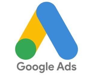 presupuesto-google-ads
