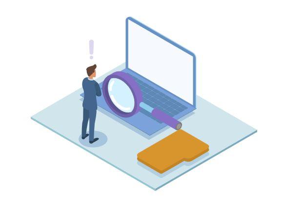 Calculadora de presupuestos de Marketing Online 2
