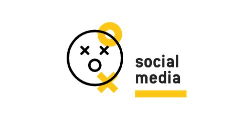 presupuesto-social-media