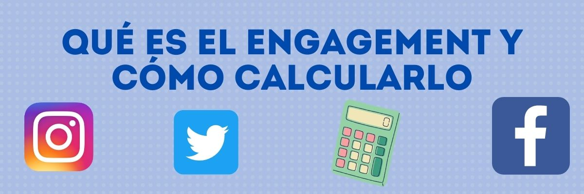 que-es-engagement-calculadora