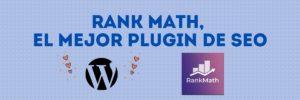 rank-math-plugin-seo