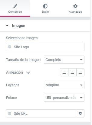 site-logo-elementor