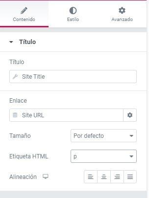 site-title-elementor
