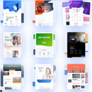 theme-divi-wordpress