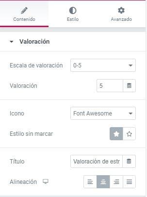 Elementor: La guía que esperabas del mejor theme de WordPress que existe ahora mismo 29
