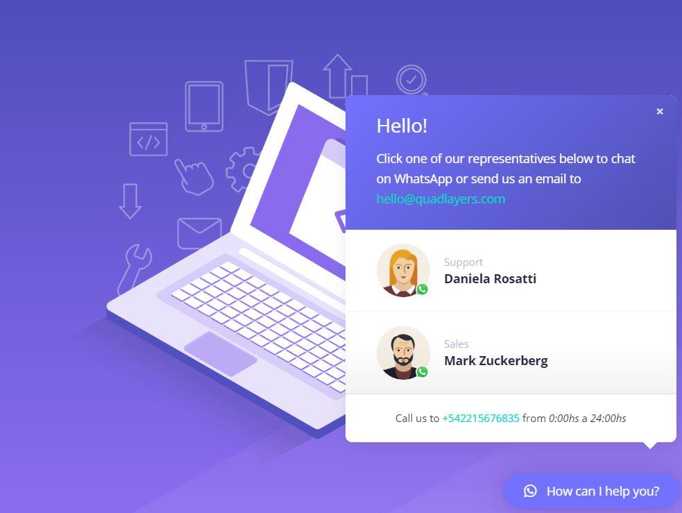 whatsapp-chat-plugin